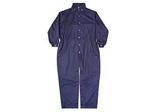 微波防护连体衣
