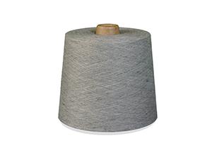 耐久型导电纱线3号