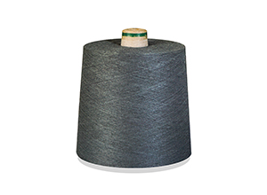 耐久型导电纱线2号
