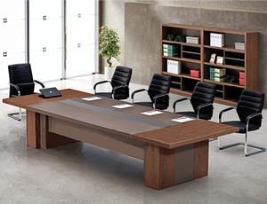 订制办公家具|订制办公家具价格|山东中景做工精细