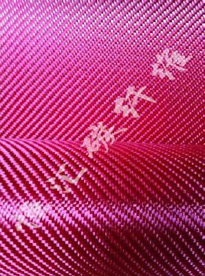 宜兴芳纶布