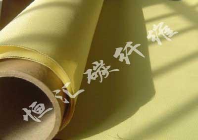 无锡芳纶布
