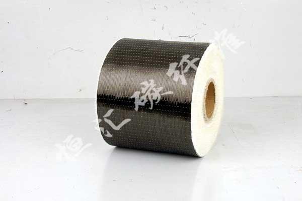 300克加固碳纤维布