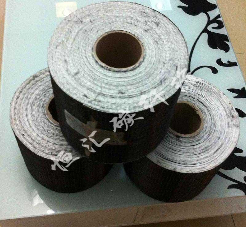 碳纤维加固布厂家