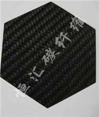 6K斜纹布