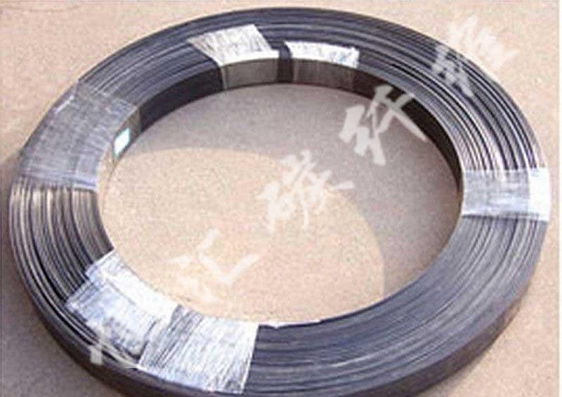 碳纤维加固板厂家
