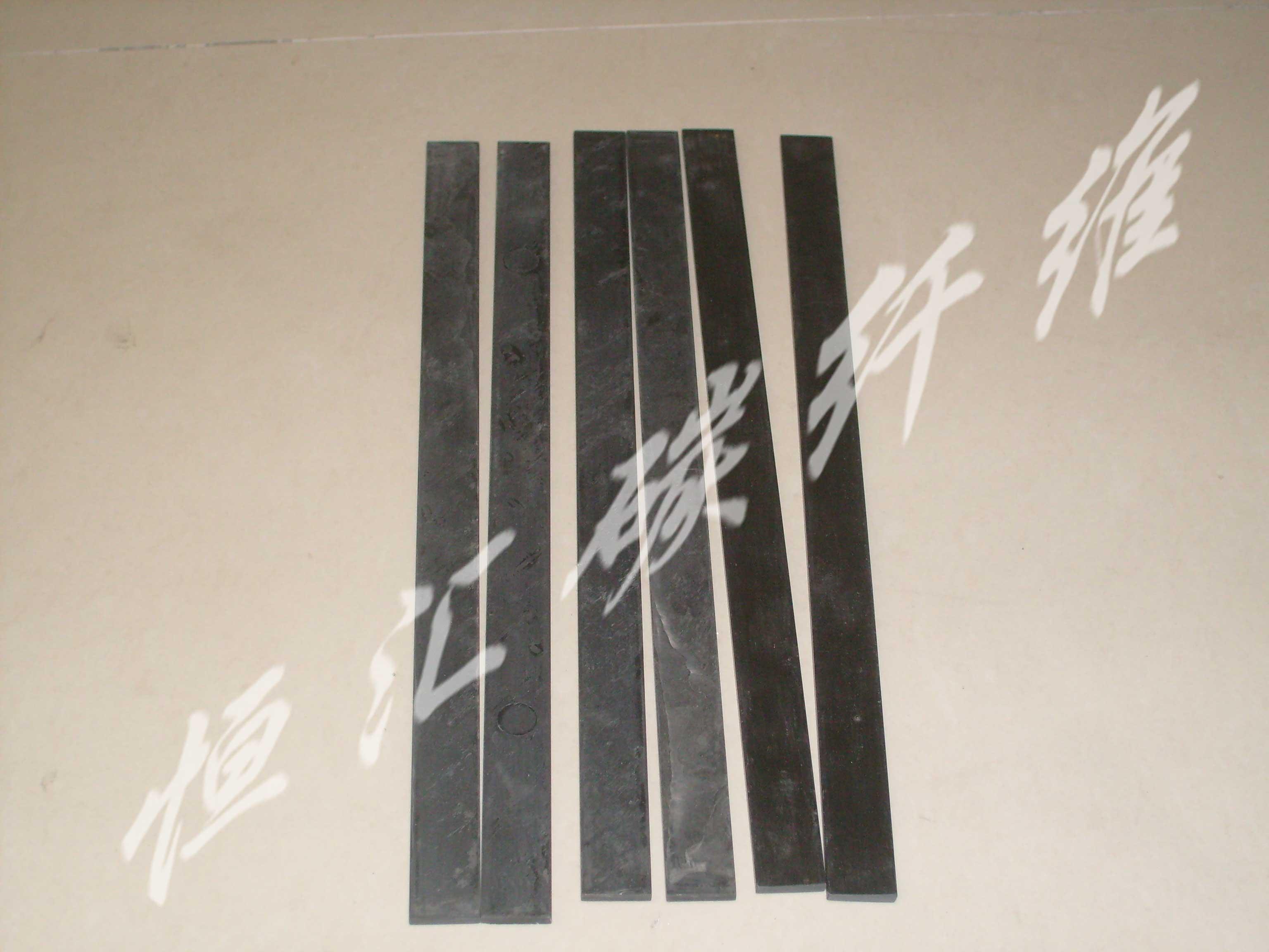 无锡碳纤维棒
