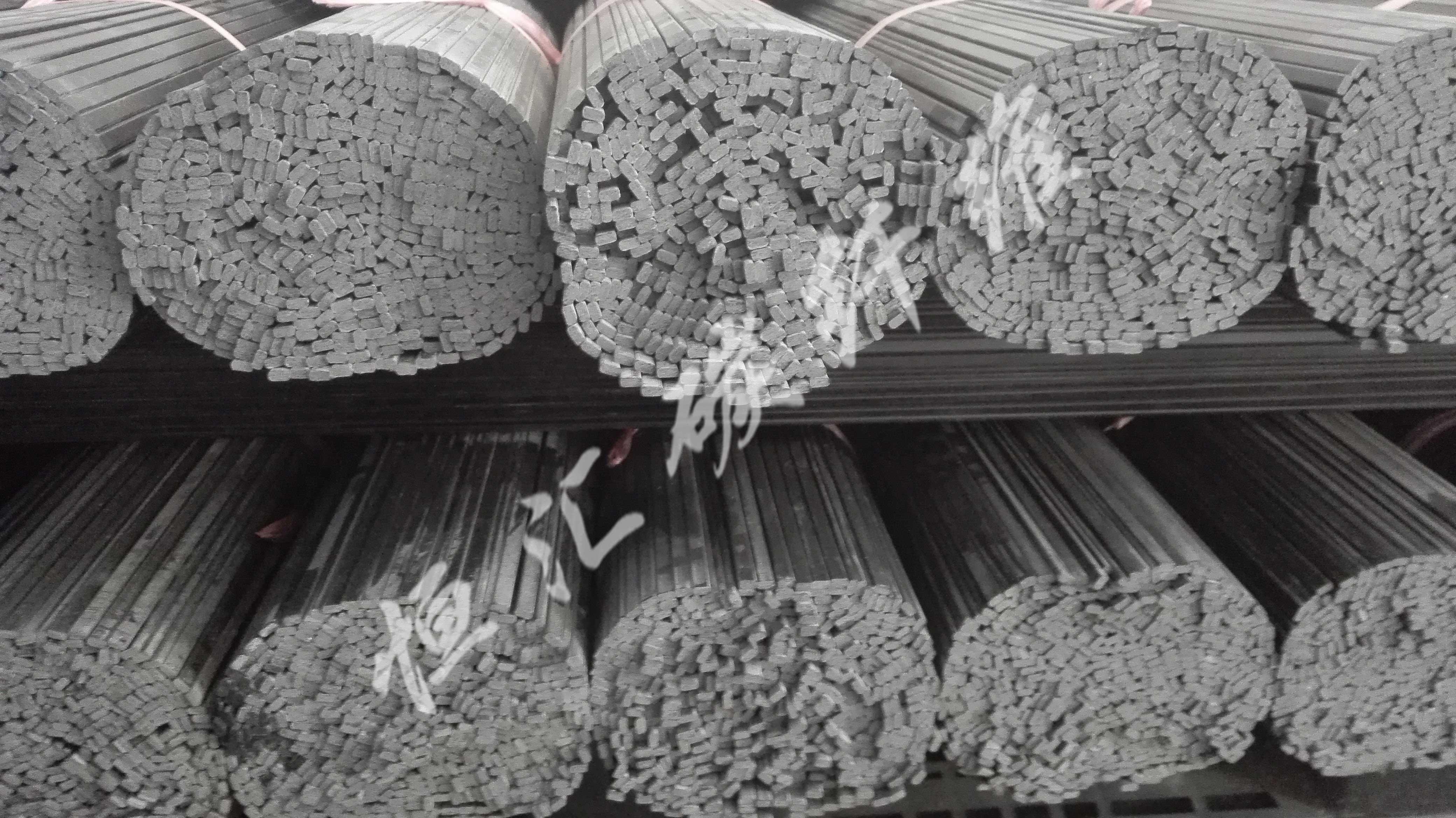 碳纤维棒厂家