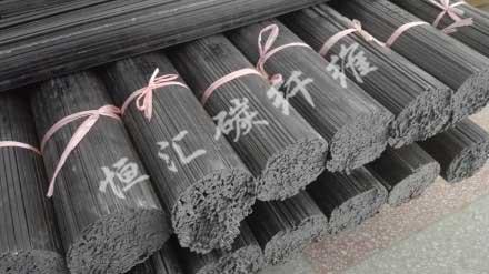 碳纤维棒批发