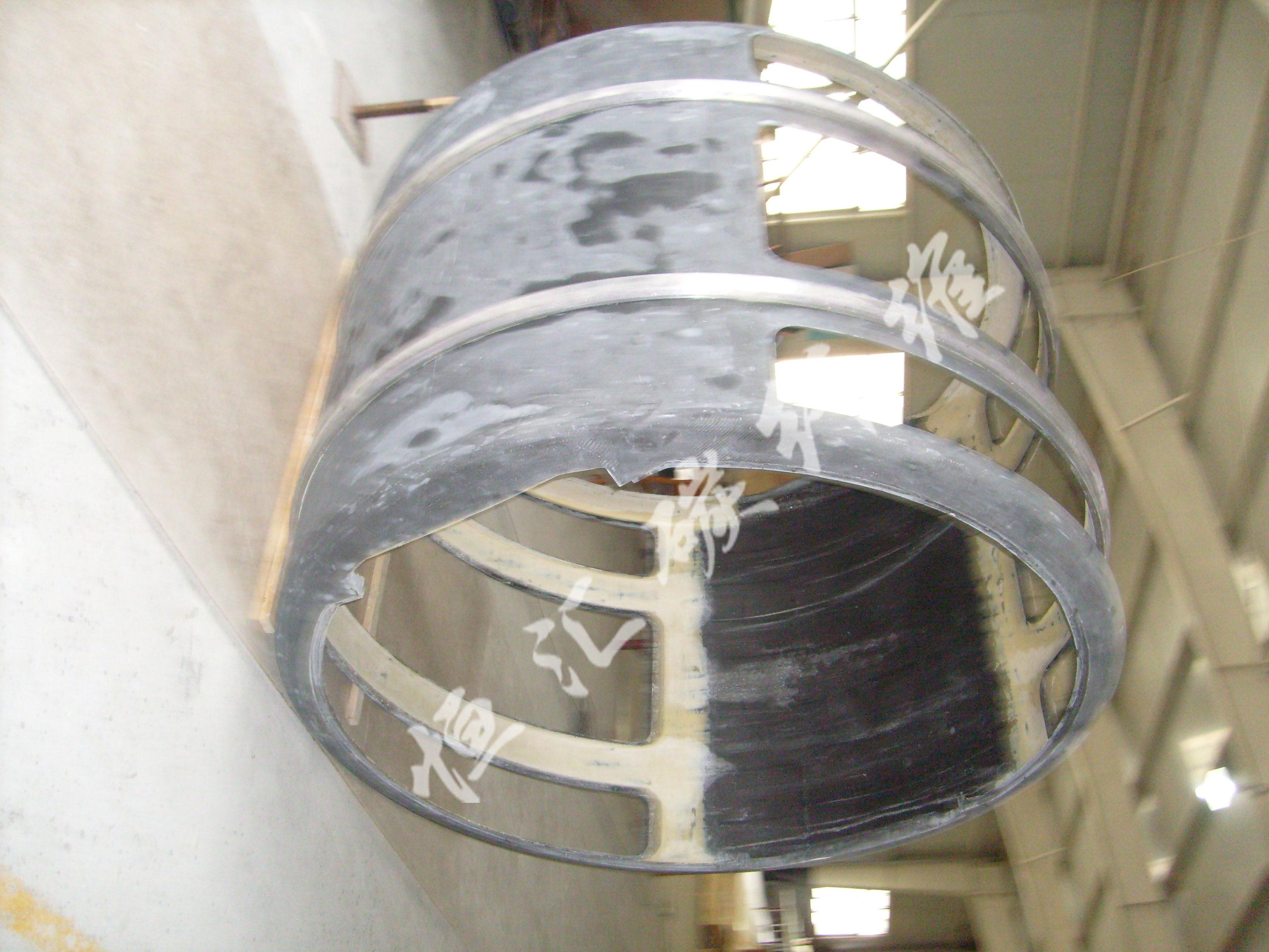 碳纤维太空舱厂家