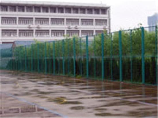 成都框架型围栏