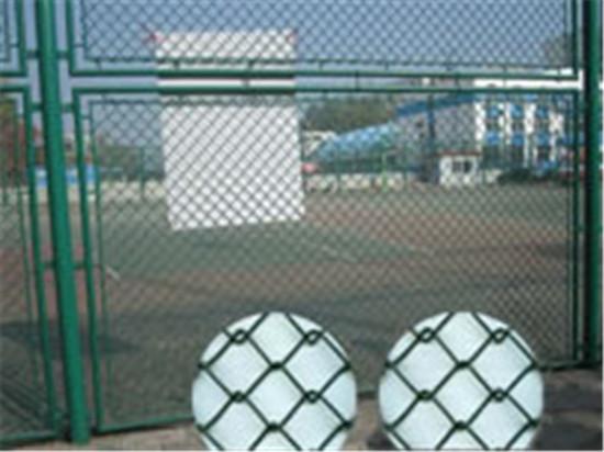 四川体育护栏网