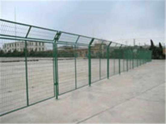 成都框架型防护网