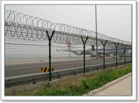 四川机场防护网
