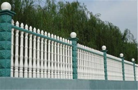 四川水泥护栏网