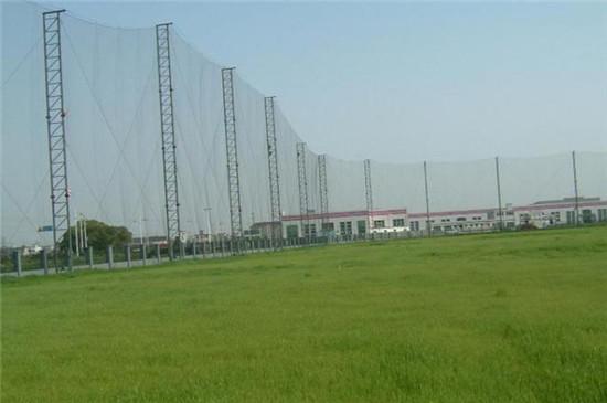 成都高尔夫球场