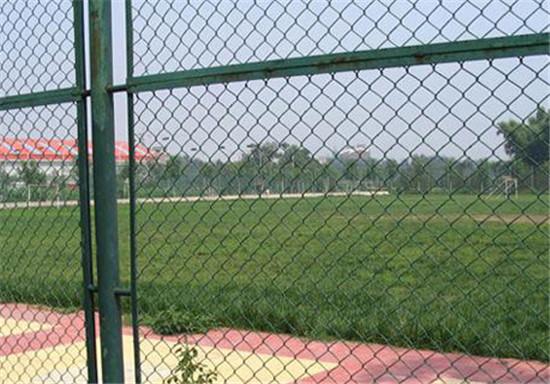 足球围栏网