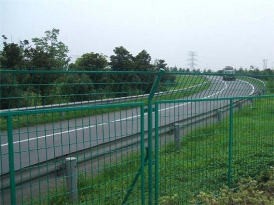 成都高速公路护栏网