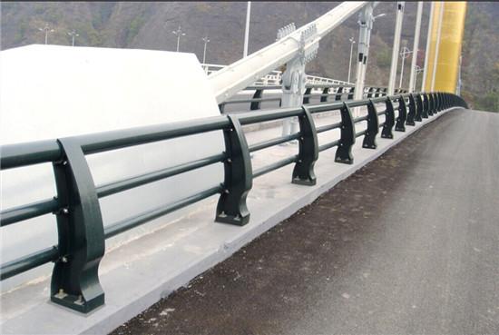 成都桥梁护栏网