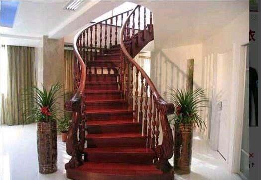 楼梯定制哪家好