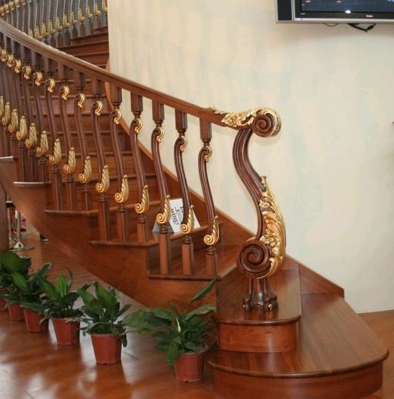 楼梯哪家好