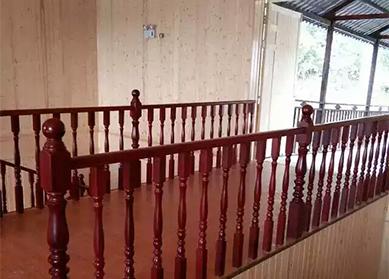 遵义楼梯定制
