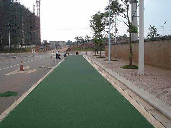 郑州铺路沥青