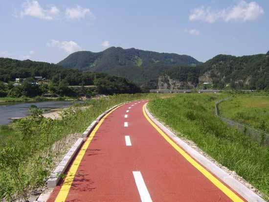道路改性沥青