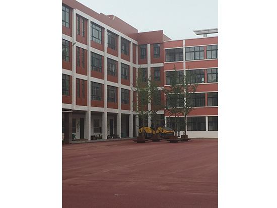 河南建筑沥青