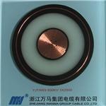 陕西超高压电缆出厂价格多少钱,合肥凯阔,超高压电缆生产厂家