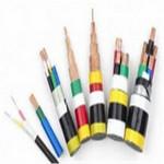六安品牌电缆批发价格|合肥凯阔|品牌电缆有哪些