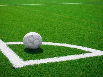 貴陽人造草坪足球場