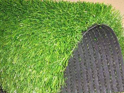 貴州人造草坪公司