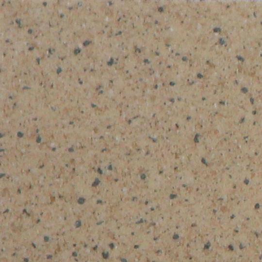 貴陽貴陽PVC地板