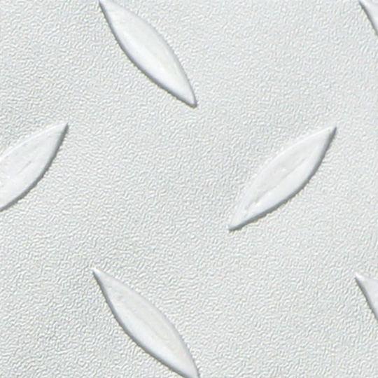 贵阳PVC地板施工