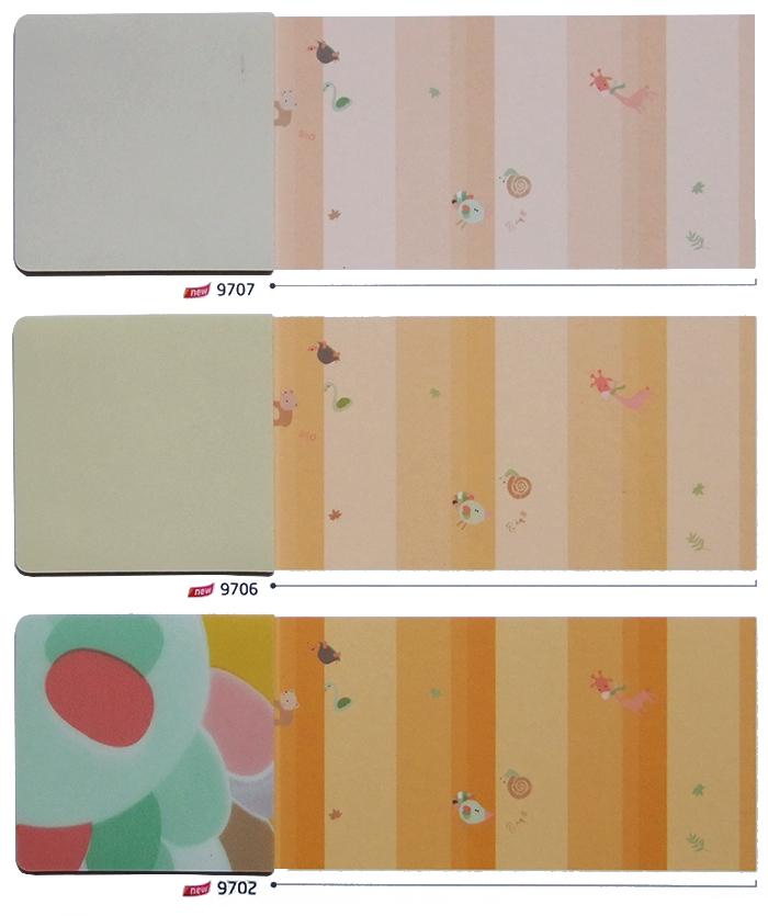 貴州PVC卷材