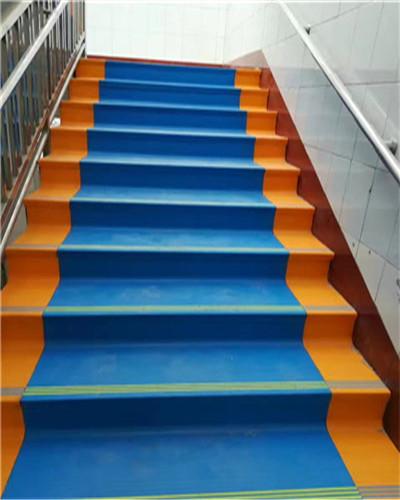 贵州楼梯踏步