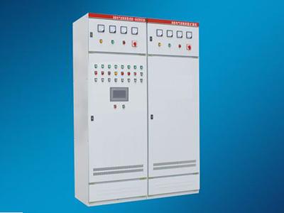 消防电气控制设备