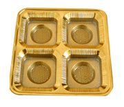武汉食品吸塑包装