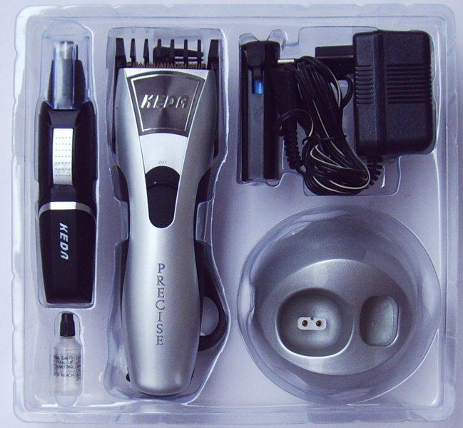 武汉电子产品吸塑包装盒