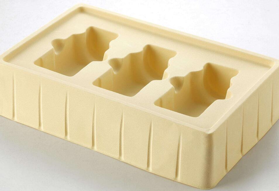 武漢吸塑盒生產廠家
