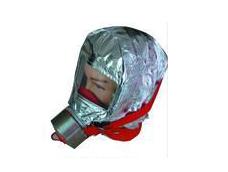 防烟防毒面具