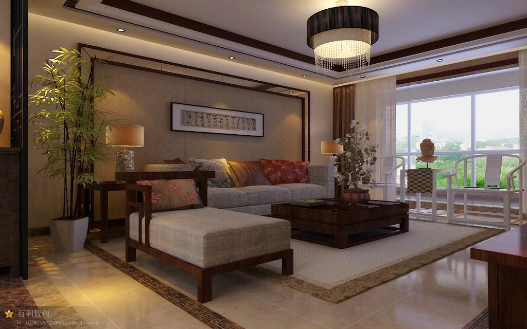武汉软包通常卧室背景墙设计原则是什么 介绍挑选荆州软包背景墙的方法