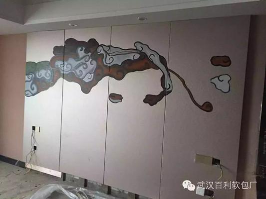 荆州万达酒店