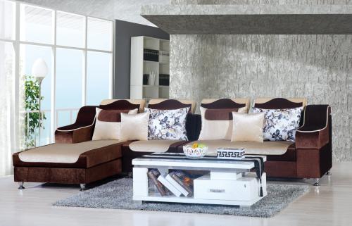 曼德卡尼高品质沙发