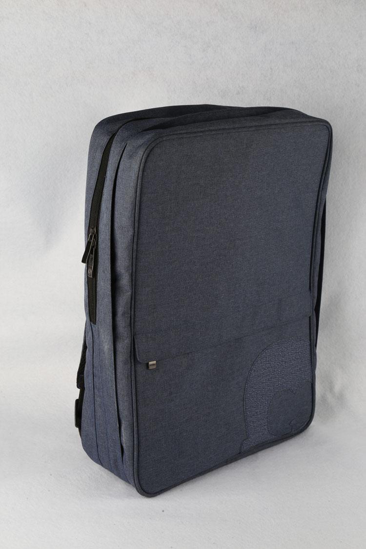 背包供应商