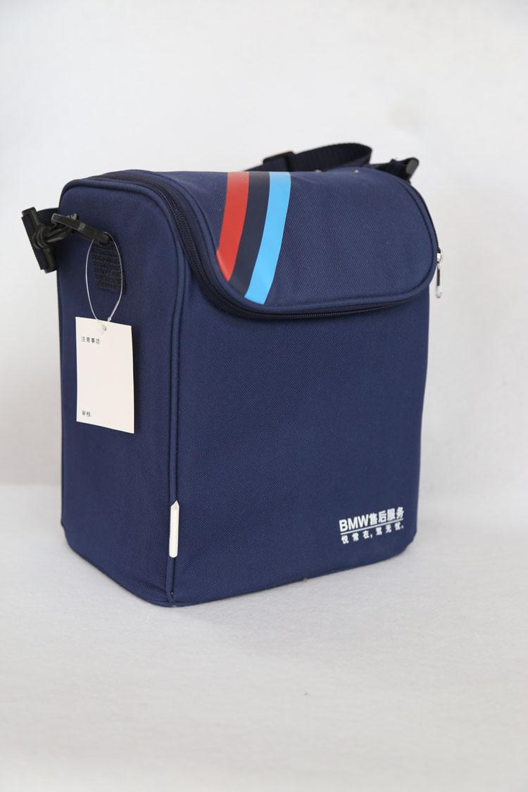背包批发商价格