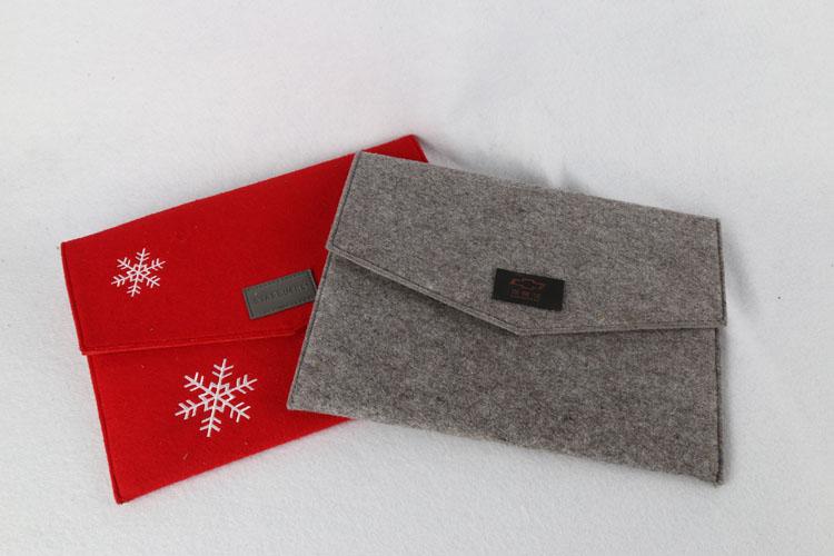 便携式笔记本包包