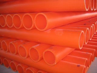 pvc管材管件价格 亚亨节水 PVC管件管材厂