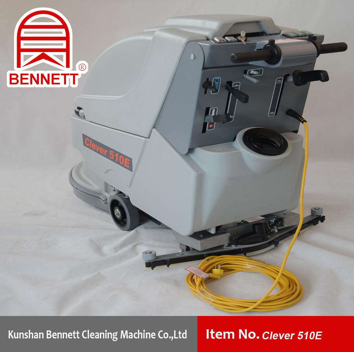 潼南县清洁设备生产制造供应商,扫地机,扫地擦地机器人